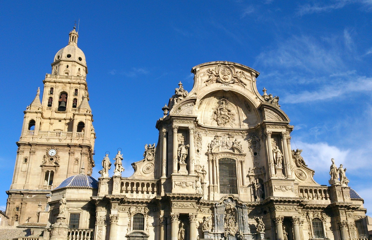 catedral-fondo